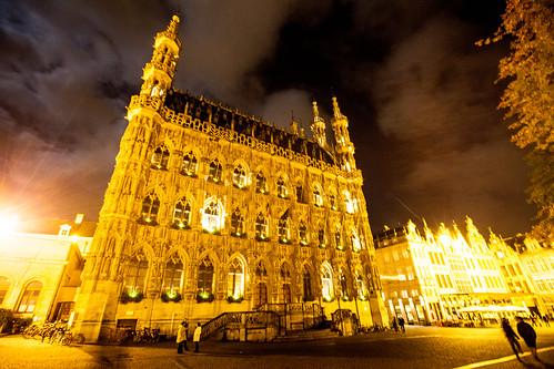 Leuven_BasvanOortHIGHRES-125