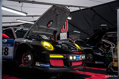 Porsche 991 GT3 Cup Haribo Racing Team (Le Baron Noir) Tags: cars cup car team nikon automobile automotive voiture racing porsche haribo coches adac paddock 991 gt3 nordschleife nrburgring paddocks avd gt3cup automobilclubvondeutschland hariboracingteam 24hrennennrburgring2013 nrburgringgppaddock 24hrennen2013 991gt3cup