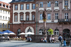 201305_Rhine Moselle_248.jpg (Johnchess) Tags: cruise germany heidelberg rhine bellevue may2013