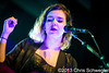 Of Monsters And Men @ Meadow Brook Music Festival, Rochester Hills, MI - 05-28-13
