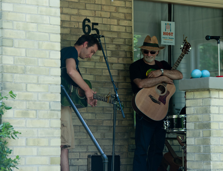 GPP-098-Grand Porch Party 2013 193