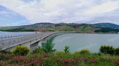 Lago di Senise