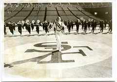 UA94-007-006 (UI125Celebration) Tags: athletics san band marching fransisco
