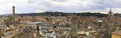 Bologna(54) (tullio dainese) Tags: city outdoor bologna città allaperto
