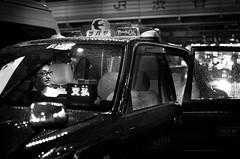 Douzo (Grif Batenhorst) Tags: game rain station japan train subway japanese tokyo golden shinjuku crossing cab taxi smoke shibuya arcade center harajuku otaku umbrellas scramble gai