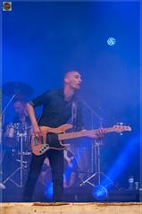 pb-ISF2013-za0575
