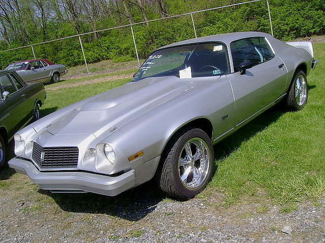 The World's most recently posted photos of 1974 and z28