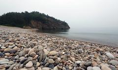 Korea_Island_Baengnyeongdo04 (KOREA.NET - Official page of the Republic of Korea) Tags: korea  republicofkorea koreanature koreannature