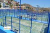 "nuevas pistas padel Torneo Padel Club Tenis Malaga julio 2013 • <a style=""font-size:0.8em;"" href=""http://www.flickr.com/photos/68728055@N04/9310579519/"" target=""_blank"">View on Flickr</a>"