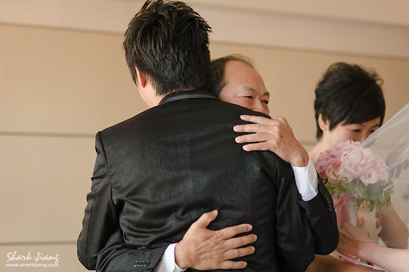 婚攝,晶華酒店婚攝,婚攝鯊魚,婚禮紀錄,婚禮攝影,2013.06.08-blog-0046