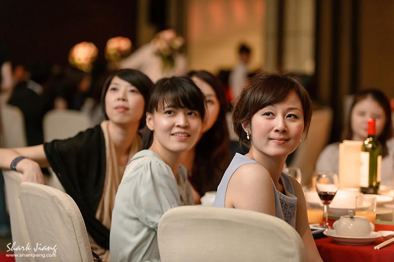 婚攝,晶華酒店婚攝,婚攝鯊魚,婚禮紀錄,婚禮攝影,2013.06.08-blog-0107