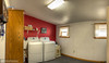Mudroom HDR Panorama-2 (big t 2000 (Tony Heussner)) Tags: home interiorhdr