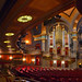 """Palace Theater, Waterbury • <a style=""""font-size:0.8em;"""" href=""""https://www.flickr.com/photos/21323831@N02/9420279405/"""" target=""""_blank"""">View on Flickr</a>"""