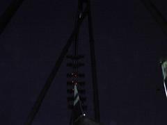 Thorpe Park Summer Nights (ThemeParkMedia) Tags: park summer night shots entertainment thorpe merlin roller theme nights attraction coasters