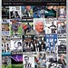 "themag0023<br /><span style=""font-size:0.8em;"">The Mag Issue 281 (August 2013)<br /><br />Twenty five years a Magazine was born, Newcastle United were in disarray and only months from relegation - though we didn't know it at the time.<br /><br />So many reference points looking back and forwards, in August 1988 we were angry and hurt but along with the love and passion for Newcastle United we hoped against hope that better times were around the corner.<br />Selling Paul Gascoigne to Spurs was the final straw that gave the impetus for The Mag,  how sad that his life has had even more ups and downs in those 25 years than NUFC, if that were possible. We all hope for better times ahead for all the fans of Newcastle United, including Gazza.<br /><br />I love our latest cover;  looking back through the years and trying to choose the best and most evocative was an impossible labour of love. <br /><br />What a special issue we have though to mark 25 great years.<br /><br />The headline interview is with Robson Green, somebody who loves the club as much as the rest of us and some great stories to tell, unmissable.<br /><br />The Mag is packed with writing talent and somebody who was there in the early days has returned; Howard Linskey is now a bestselling author and he too gives a unique entertaining perspective of juggling a stellar career AND supporting Newcastle United.<br /><br />This special issue of The Mag is a must have and along with special Silver Anniversary features we bring you the very best coverage of what is happening NOW at our great club, the best team of NUFC writers giving it their all. </span> • <a style=""font-size:0.8em;"" href=""http://www.flickr.com/photos/68478036@N03/9462097944/"" target=""_blank"">View on Flickr</a>"