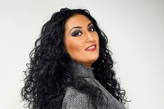 Cast confirmation: Anita Rachvelishvili to sing in Carmen on 16, 19 and 22 December