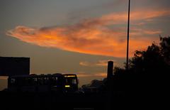 Sunset (Jeferson Felix D.) Tags: sunset pordosol sol do por anoitecer