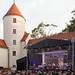 130713 electra FG Konzert-022