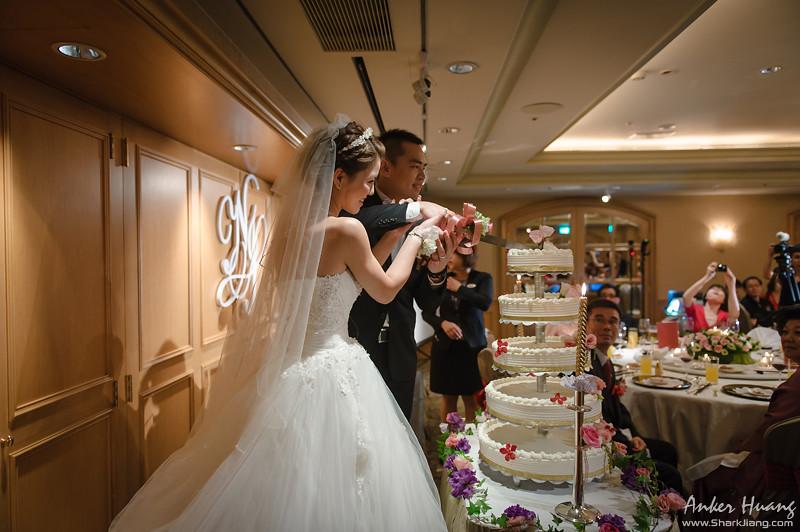 婚攝Anker-20130629-西華飯店083