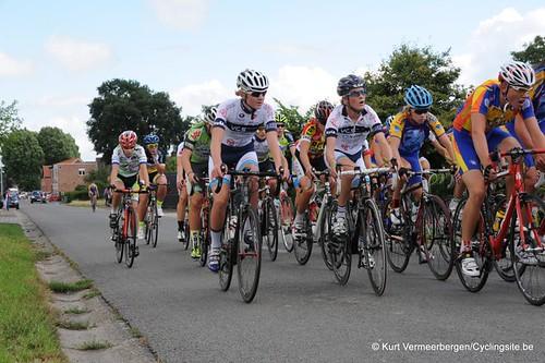 Minderhout (62)