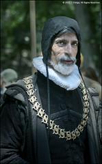 The Queens Party (jfelege) Tags: portrait bristol actor renaissance bristolrenaissancefaire renaissancefair theglobe queensparty