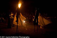 barebones-2011-halloween-4189