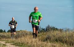 nationalpark-thy-maraton_20130907-DSC_3506-Edit