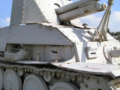 """Marder III (4) • <a style=""""font-size:0.8em;"""" href=""""http://www.flickr.com/photos/81723459@N04/9781978696/"""" target=""""_blank"""">View on Flickr</a>"""