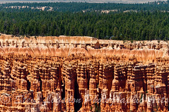 Bryce-3540 (Steve_Logsdon_Photos) Tags: panorama landscape nikon canyon bryce portfolio d5000 stevelogsdon nikond5000 photobystevelogsdon bystevelogsdon