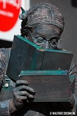WS20130929_4753 (Walther Siksma) Tags: world holland festival arnhem statues livingstatue gelderland levendstandbeeld livingstatues 2013 wklivingstatues worldstatues worldstatuesfestival