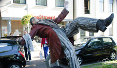 RST_living statues festival arnhem_130929-83 (Robert Stienstra Photography) Tags: people netherlands festival arnhem event worldchampionship gelder livingstatues 2013 worldstatuesfestival nikond7000 robertstienstraphotography
