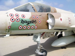 "Mirage IIIC (4) • <a style=""font-size:0.8em;"" href=""http://www.flickr.com/photos/81723459@N04/10149958906/"" target=""_blank"">View on Flickr</a>"