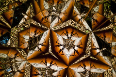 LABIRINTO DE ESPELHOS -  (79) (ALEXANDRE SAMPAIO) Tags: light luz linhas brasil arte imagens mosaico contraste fractal beleza colagem formas desenhos franca reflexos fantstico espelhos ritmo volume experimento criao detalhes montagem iluminao geometria realidade labirinto formao irreal cubismo tridimensional composio multiplicidade recortes criatividade estrutura imaginao esttica pontodevista possibilidade experimentao caleidoscpio fragmentos deformao inteno mltiplo fragmentao transcendncia irrealidade alexandresampaio intencionalidade labirintodeespelhos