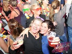 20131005 Thirty Dancing Roosendaal 107 (Thirty Dancing) Tags: feest oktober 5 roosendaal 2013 dertigers thirtydancing