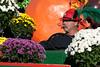 Oktoberfest Parade 2013 475