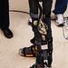 Exoskeleton (9 of 11)