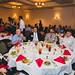 Alumni Luncheon (14 of 34)