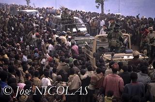 19-Rwanda-J.Nicolas