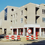 "Wilhelminaplein <a style=""margin-left:10px; font-size:0.8em;"" href=""http://www.flickr.com/photos/99860362@N04/10462590055/"" target=""_blank"">@flickr</a>"