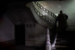 subida (rosa_rusa) Tags: stairs porto subida bolhao rosarusa