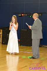 """Witham Carnival Presentation Evening • <a style=""""font-size:0.8em;"""" href=""""http://www.flickr.com/photos/89121581@N05/10800123183/"""" target=""""_blank"""">View on Flickr</a>"""