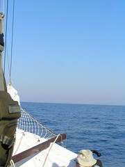 P6210667 (T.J. Jursky) Tags: island croatia vis adriatic dalmatia hamradio jabuka komiza radioamateur 9a7pjt