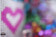 297/365 Blurry Heart (Humayunn Niaz Ahmed Peerzaada) Tags: india project season blurry model photographer heart bokeh top 600 actor maharashtra 365 mumbai ii dil humayun || dilse 60mmmicronikkor photography nikonspeedlight tabletopphotography 365project peerzada d3x 365 humayunn peerzaada humayoon humayunnapeerzaada afsmicronikkor60mmf28ged nikond3x photographytable micronikkor60mmf28ged 60mmf28ged humayunnnapeezaada nikkor60mmf28ged blurryheart humayunnniazahmedpeerzaadafood 365project365365seasoni 365projectseason||365 || dilsebyhumayun dilsebyhumayunnpeerzaada dilsebyhumayunpeerzada humayunnpeerzaadaphotographyhumayunnniazahmedpeerzaadaphotography