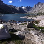 "wind river range july 2012 <a style=""margin-left:10px; font-size:0.8em;"" href=""http://www.flickr.com/photos/11233681@N00/10871843103/"" target=""_blank"">@flickr</a>"