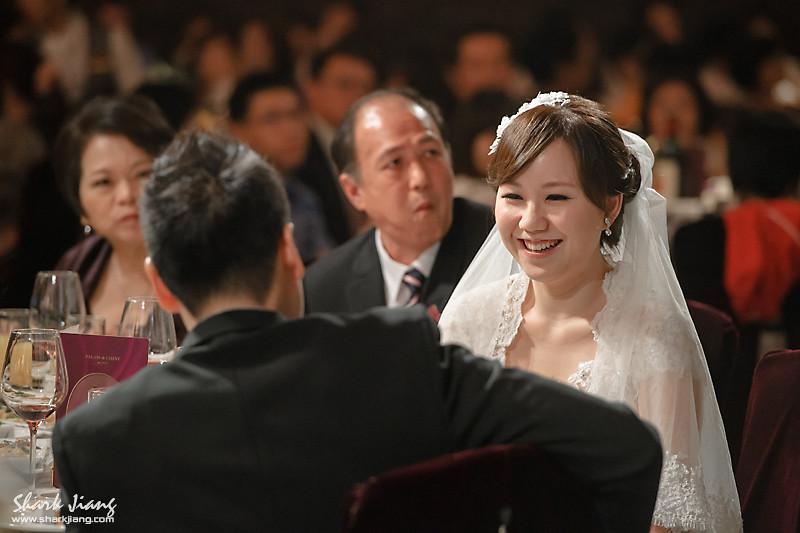 婚攝,台北君品酒店,婚攝鯊魚,婚禮紀錄,婚禮攝影,2013.10.05_BLOG-0072
