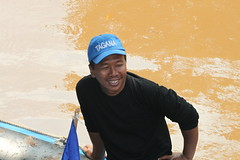 IMG_2467 (karang.taruna) Tags: pondok karang pinang taruna banjir pesanggrahan