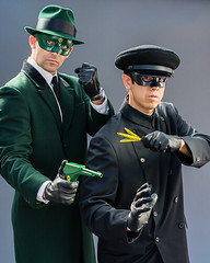 Project Green Hornet Legacy 1966-9.jpg (FJT Photography) Tags: new blue red blackandwhite bw white black green vintage la casey photo losangeles costume tv nikon 60s flickr comic shot mask cosplay picture daily 1966 retro butler reid 1967 series abc hornet recreation wendy wagner brit britt brucelee con sentinel kato wende 2013 vanwilliams thegreenhornet d7100 misscase wendewagner lenorecase