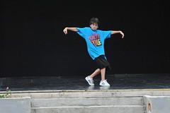 Festival Della Danza 2011 (accademiadanzarte) Tags: ballet festival dance danza salerno roberta eventi damato grandi maiori 2011