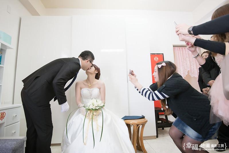 台南婚攝131202_1006_46.jpg