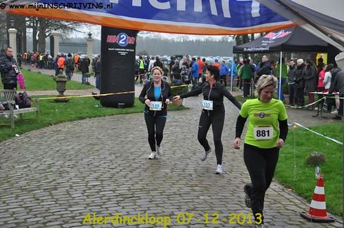 Alerdinckloop_2013_0408